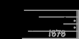 LogoSchwarz180.png